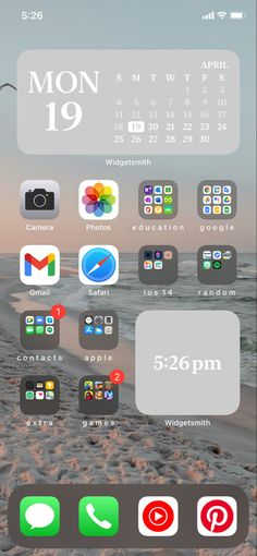 Snapchat Nicknames, Organize Phone Apps, Apple 5, Iphone Layout, Ios App Icon, Ios Wallpapers, App Icon Design, Phone Organization, Phone Backgrounds
