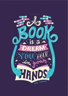 #amreading #writing www.DanSantos.us