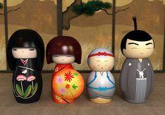 Traditional-Japanese-Kokeshi-Dolls-r