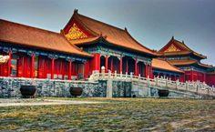 15 claves para turistear en Asia