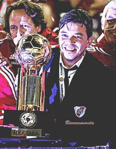River Plate Chelsea Fc, Messi, Girls, Amor, Mariana, Soccer, Soccer Pictures, Athlete, Toddler Girls