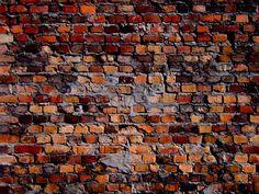 like Fireplace Wall, City Photo, Wall Mounted Fireplace
