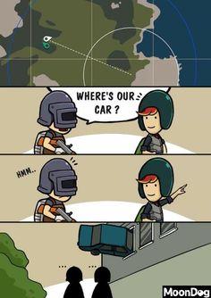funny fortnite memes, Fortnite, Fortnite funny fortnite memes Source by DiyarBozan funny fortnite memes. Memes Humor, Funny Gaming Memes, Funny Mom Memes, Dankest Memes, Jokes, Video Game Memes, Video Games Funny, Funny Games, Funny Shit