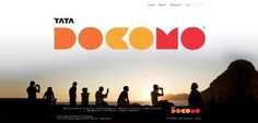 TATA Docomo Customer Care numbers | Toll-Free Complaint Numbers | E-mail IDs for all states and telecom circles all over India. Docomo customer service number for all services.    http://www.indianist.com/tata-docomo-customer-care-numbers-all-states-in-india/