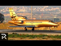 10 Ridiculously Expensive Things President Trump Owns - YouTube