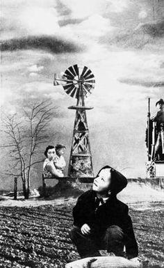 Exposição de Athos Bulcão apresenta fotomontagens produzidas pelo artista na década de 1950 - http://noticiasembrasilia.com.br/noticias-distrito-federal-cidade-brasilia/2015/09/25/exposicao-de-athos-bulcao-apresenta-fotomontagens-produzidas-pelo-artista-na-decada-de-1950/