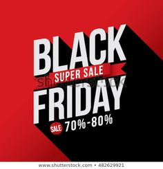 Find Black Friday Sale Discount 7080 Vector stock images in HD and millions of other royalty-free stock photos, illustrations and vectors in the Shutterstock collection. Black Friday 2019, Best Black Friday, Banners, Black Week, Psychology Books, Sale Banner, Vector Vector, Vector Stock, Royalty