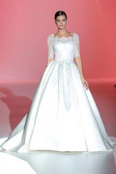 ... robes de mariee de princesses sélection robe belle robe bijoux de