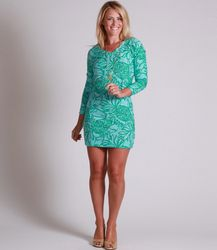 lilly pulitzer resort--> I love this too.