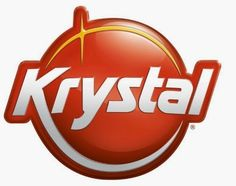 Enter to #win the Krystal Stupid Good Mother's Day #Giveaway - Ends 5/10 - Davids DIY