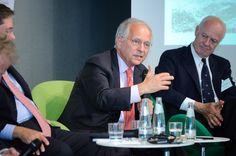 Wahrheitsministerium 2.0: Wolfgang Ischinger fordert Wächter für politische Netzdebatten - http://www.statusquo-news.de/wahrheitsministerium-2-0-wolfgang-ischinger-will-waechter-fuer-politische-netzdebatten/