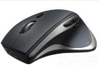 Best Wireless Mouse-Logitech Wireless Performance Mouse MX for PC and Mac