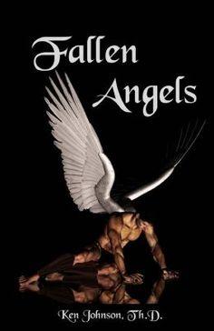 Angels/Fallen Angels on Pinterest | Archangel, Fallen ...
