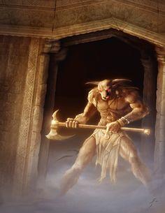 39 Meilleures Images Du Tableau Mythologie Grecque Greek Mythology
