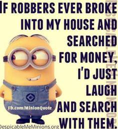 Lol!! Same!! I like have no money!