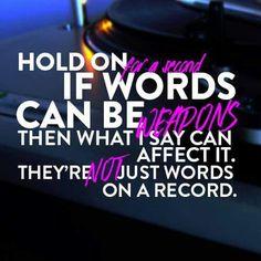 Learn to breathe thousand foot krutch lyrics courtesy