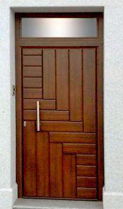 New Furniture Shop Front Cabinet Doors Ideas Wooden Front Door Design, Double Door Design, Wooden Front Doors, Bedroom Door Design, Door Gate Design, Door Design Interior, Exterior Design, Modern Entrance Door, Modern Wooden Doors