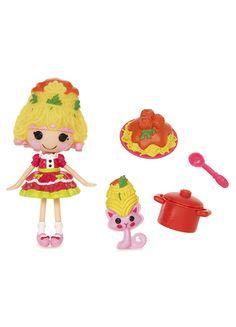 204 Best Brooke S Lalaloopsy Dolls Images Lalaloopsy Mini Baby