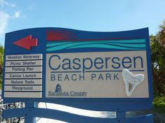 Caspersen Beach, Venice: See 775 reviews, articles, and 169 photos of Caspersen Beach, ranked No.1 on TripAdvisor among 41 attractions in Venice.