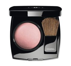 Chanel Collection Etats Poetiques for Fall 2014