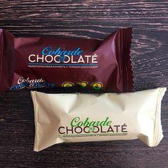 Картинки по запросу cobarde chocolate