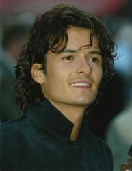 #Orlando #Bloom glossy: 8'' X 10'' picture (Color) $2.97