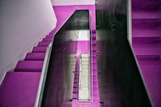 Wilder Mann | LOVE architecture and urbanism | Media - Photos and Videos - 5 | Archello Stairs, Photo And Video, Love, Architecture, Videos, Photos, Home Decor, Amor, Arquitetura