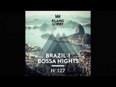Brazil 1 Bossa Nights
