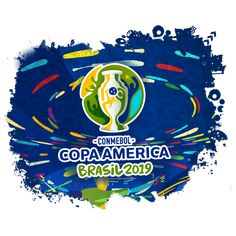 World Cup 2018, Fifa World Cup, Design, America's Cup, Brazil, Sheet Metal, Father, Caps Hats, T Shirts