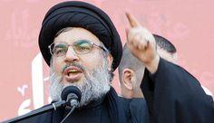 حزب الله يتعهد خلال تجمع حاشد في بيروت بمواصلة الجهاد في سوريا - https://7dnn.net/%d8%ad%d8%b2%d8%a8-%d8%a7%d9%84%d9%84%d9%87-%d9%8a%d8%aa%d8%b9%d9%87%d8%af-%d8%ae%d9%84%d8%a7%d9%84-%d8%aa%d8%ac%d9%85%d8%b9-%d8%ad%d8%a7%d8%b4%d8%af-%d9%81%d9%8a-%d8%a8%d9%8a%d8%b1%d9%88%d8%aa-%d8%a8/
