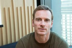 Michael Fassbender promotes 'Assassin's Creed' Movie in japan - February 2017