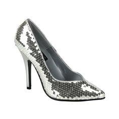 5eeda45583 30 Best 6 1/2 Inch Heels images | Heel boot, Heels, Clear heels