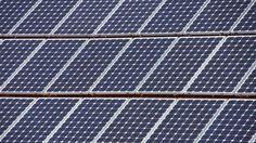 GSSG Solar to acquire 350MW portfolio of solar in Japan