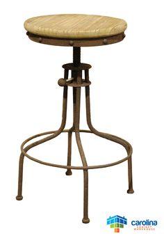 Fine 27 Best Bar Stools For Sale Images In 2017 Bar Stools For Creativecarmelina Interior Chair Design Creativecarmelinacom