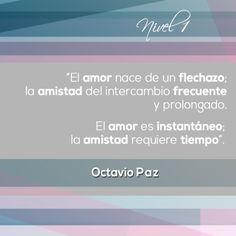 Pin En Las Mejores Frases Best Quotes