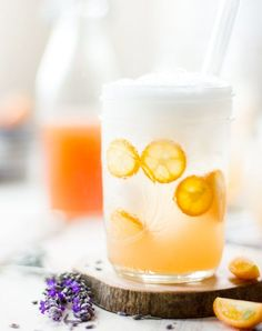 #mocktail #mocktairecipes