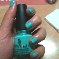 LOVE this color!!! I want it!!