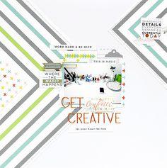 https://www.scrapbook.com/gallery/?m=image&id=5908173&type=layout&start=72