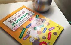 Naučné hry - Zabav děti | Inspirace pro rodiče a vedoucí
