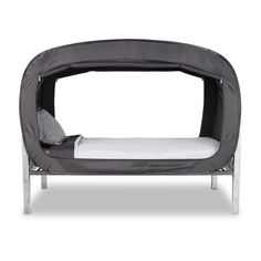 The Bed Tent * https://www.privacypop.com/shop/tent/privacy-pop-bed-tent/?utm_source=Pinterest&utm_medium=cpc&utm_campaign=Pin+Pros+%7C+LAL3%2FAll&utm_term=Pin+Pros+%7C+LAL3%2FAll&pp=0