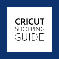 How To Use Your Cricut | Cricut Shopping Guide How To Use Cricut, How To Make Labels, Vinyl Labels, Custom Labels, Custom Vinyl, Cricut Explore, Cricut Tutorials, Cricut Ideas, Little App