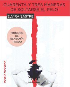 Cuarenta y tres maneras de soltarse el pelo Epub - http://todoepub.es/book/cuarenta-y-tres-maneras-de-soltarse-el-pelo/ #epub #books #libros #ebooks