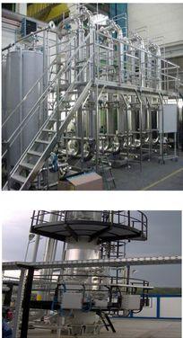 Process Engineering va asteapta la ExpoEnergiE 2013! Process Engineering