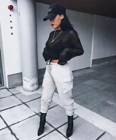 Find More at => http://feedproxy.google.com/~r/amazingoutfits/~3/i3Fj1rNvYO0/AmazingOutfits.page