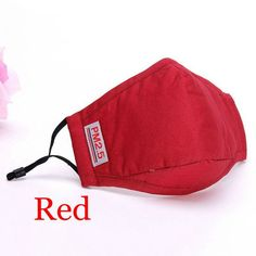 Cheap mouth mask, Buy Quality anti dust mask directly from China haze mask Suppliers: DoreenBeads Cotton Anti Haze Mouth Masks Anti Dust Activated Carbon Filter Windproof Mouth-muffle Bacteria Pcs Victorian Aprons, Flu Mask, Fashion Mask, Face Fashion, Sewing Magazines, Diy Face Mask, Sewing Patterns Free, Unisex Fashion, Mask For Kids