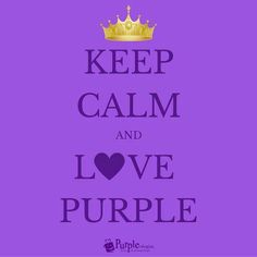 7 Fun Facts About Our Favorite Color Purple! - Purpleologist Violet Things violet color heart meaning Purple Stuff, Purple Love, All Things Purple, Shades Of Purple, Purple Flowers, Pink Purple, Purple Hearts, Spring Flowers, Unique Facts