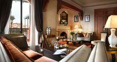 Suite-Les-Jardins-dInes.jpg (950×505)