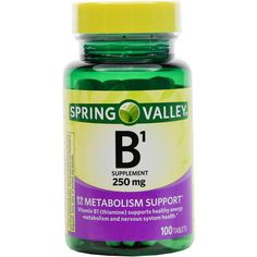 Liquid Vitamin Supplements >>> Check this useful article by going to the link at the image. #VitaminsSupplements