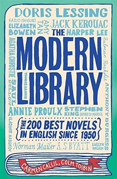 The Modern Library: The 200 Best Novels in English Since ... https://www.amazon.co.uk/dp/1849016763/ref=cm_sw_r_pi_dp_x_gPj-yb2Q8GRV5