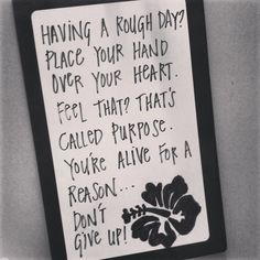 Daughter Words Of Encouragement Picturesso